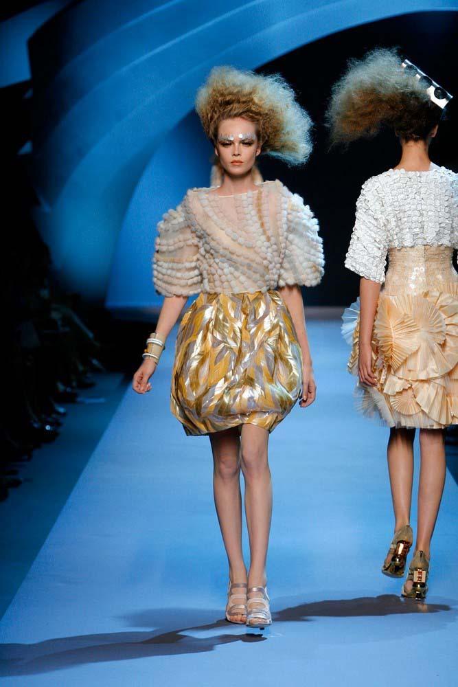 Dior сумка осень 2017