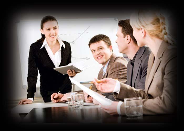 Поздравление управление персоналом